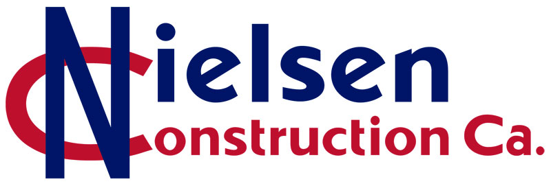 Nielsen Construction California, Inc.