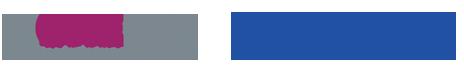 PMHD_Logo1_03