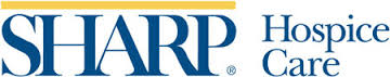 SHARP Hospice Care